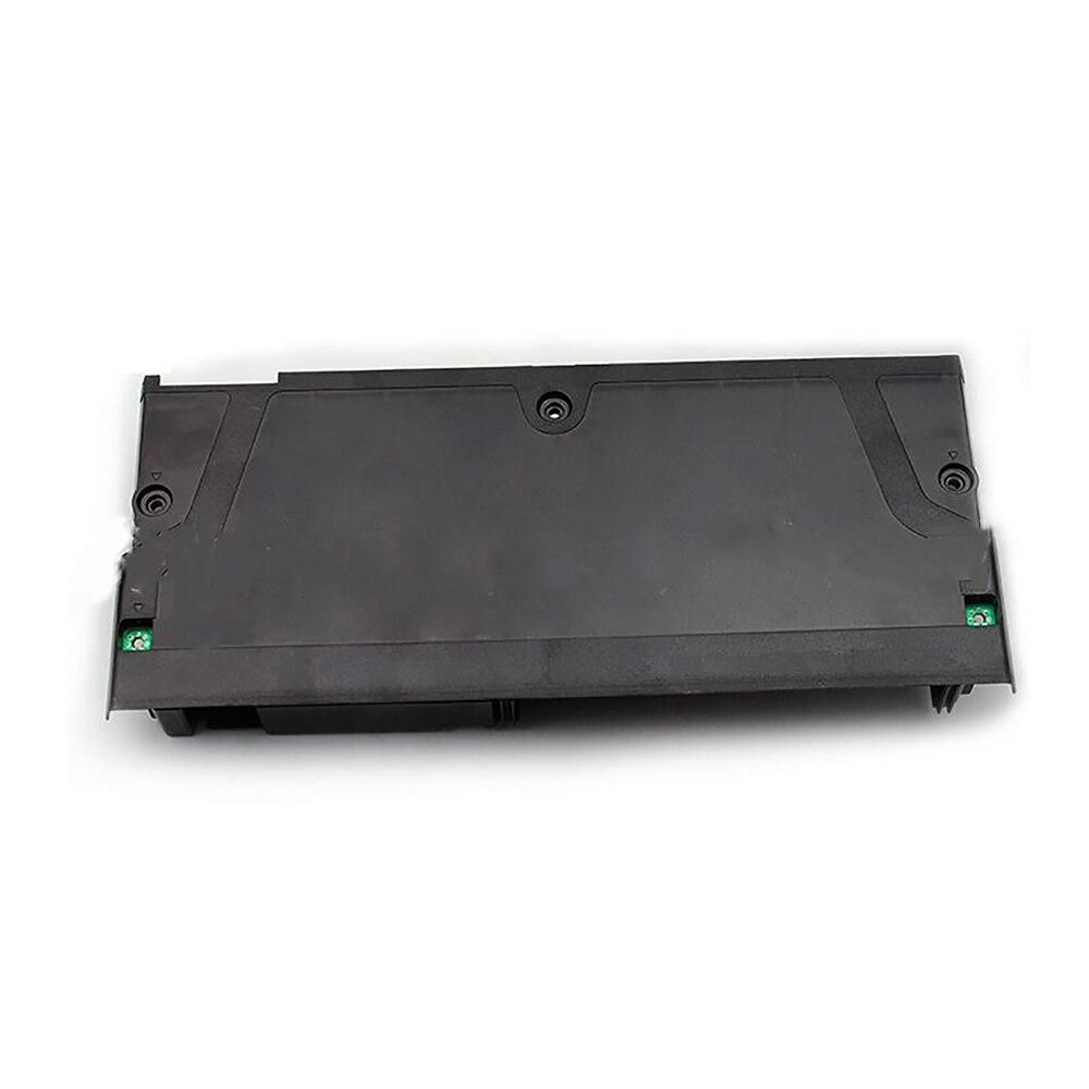 ADP-300ER alimentation adaptateur carte pour Sony PlayStation4 PS4 Pro Console de jeu ADP-300ER N15-300P1A panneau d'alimentation d'origine