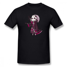 Naruto Shippuden Akatsuki print casual mens o-neck tee shirt homme and fashion 100% Cotton Hip Hop Streetwaear T-Shirt