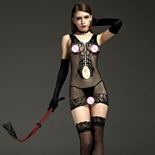 Sexy Lingerie Bodystocking Open Crotch Women Erotic Sex Toys Products Costumes Black Underwear Slips Intimates Fishnet Dress sexy lingerie bodystocking open crotch women erotic sex toys products costumes black underwear slips intimates fishnet dress