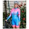 Aofly longo mangas compridas camisa de ciclismo skinsuit 2020 mulher ir pro mtb bicicleta roupas opa hombre macacão almofada rosa skinsuit macaquinho ciclismo feminino manga longa roupas com frete gratis macacao ciclis 18