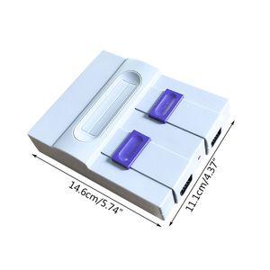 Image 5 - 1Set Super Mini 8Bit Spiel Konsole Retro Handheld Gaming Player mit 500 Spiele