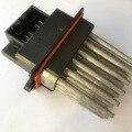 Резистор двигателя вентилятора для Chrysler OEM DAS10068AA