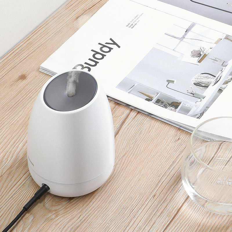 Baseus العالمي USB إلى جاك 3.5 مللي متر واجهة شحن الصوت جهاز كابل ل المرطب الإناث إلى الذكور المتكلم كابل محول