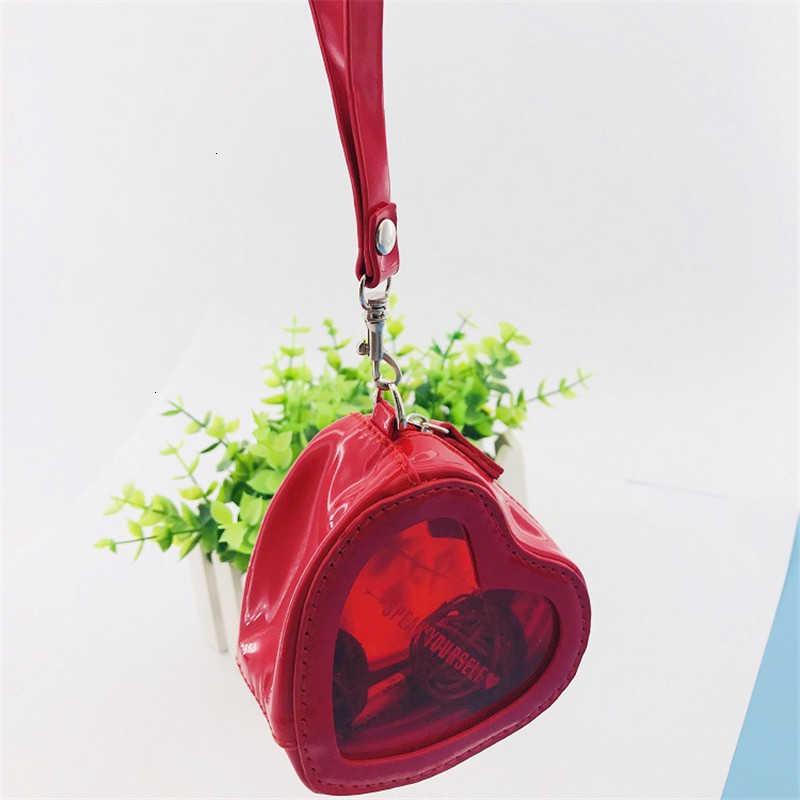 KPOP Bangtan Boys Japan Field Album ten sam akapit moneta torebka miłość pakiet PU worek do przechowywania torebka etui na klucze wstęp czerwone torby