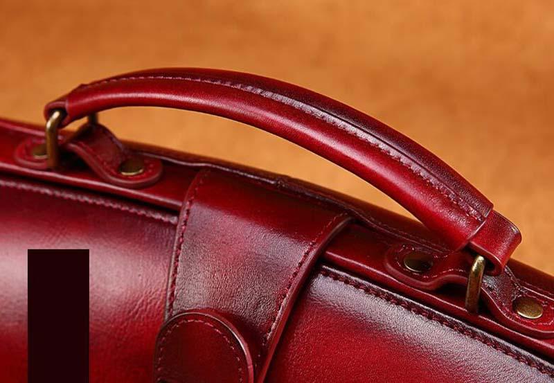 handbag-239 (24)