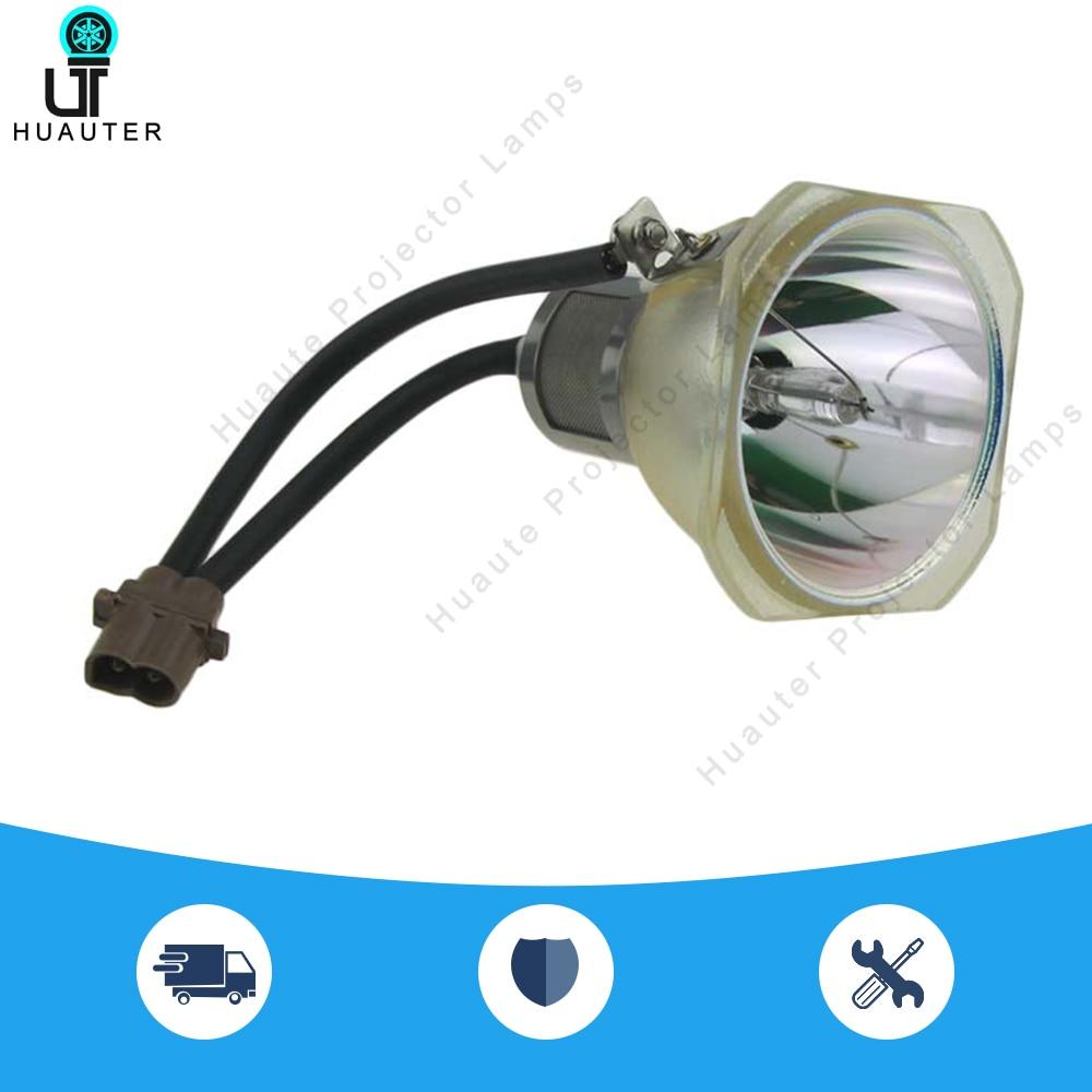 AN-XR20LP Projector Bare Lamp For Sharp AN-100LP AN-XR10LP DT100 DT500 XG-MB50X XG-MB55X XG-MB65X XG-MB67X XR-105 XR-10S XR-10X