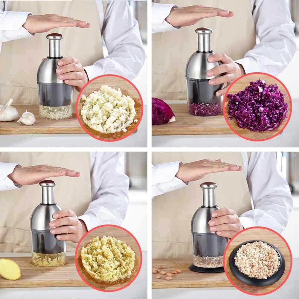Ручная машина для лапши макарон нержавеющей стали  лапшерезка для кухни с 2 резачками хороший подарок для жены и мамы