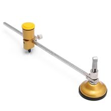 Cutting Wheels Compasses Glass Suction Glass Circle Cutter Tool 60cm