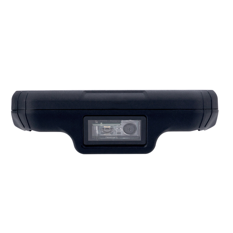 60 polegada 4g 3g wifi bluetooth handheld