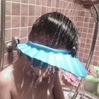 Children Waterproof ...
