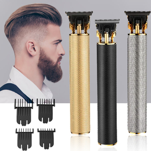 Shaver for Men Shaving Machines Trimmer Barber Hair Clipper Cordless Beard Trimmer Shaving Machine Electric Razor Men Shaver