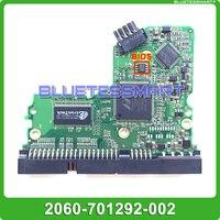 https://ae01.alicdn.com/kf/H315464a36327438582b12d56e2c24706C/HDD-PCB-로직-보드-2060-701292-002-REV-A-for-WD-3-5-IDE-하드-드라이브.jpg