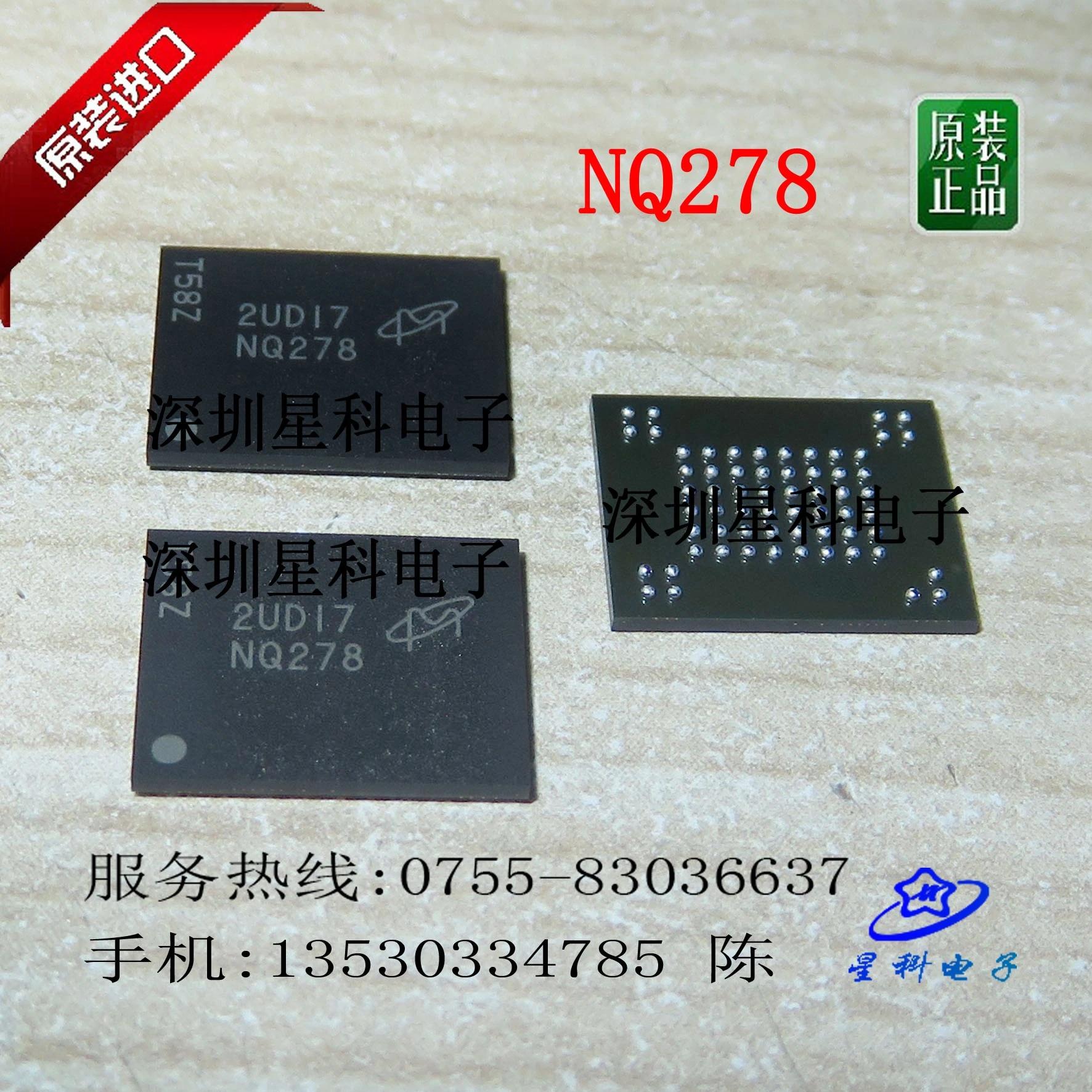 10pcs ATIC39-B4 A2C08350