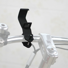3D Printed Smartphone Remote Controller Bracket Holder Support Bike Bicycle for DJI SPARK & MAVIC PRO & MAVIC AIR Accessories