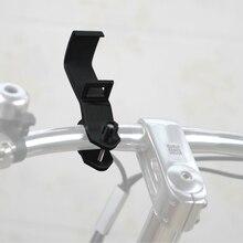 3D wydrukowano Smartphone pilot uchwyt wspornika wsparcie rower dla DJI SPARK i MAVIC PRO i MAVIC AIR akcesoria