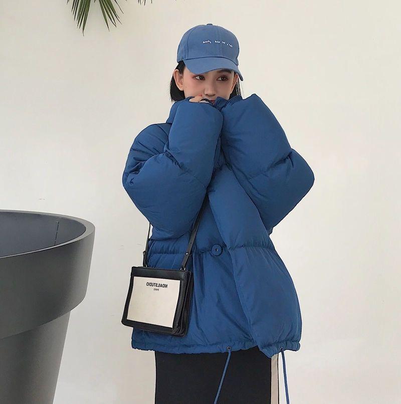 USD Coreano 2019 Inverno 2