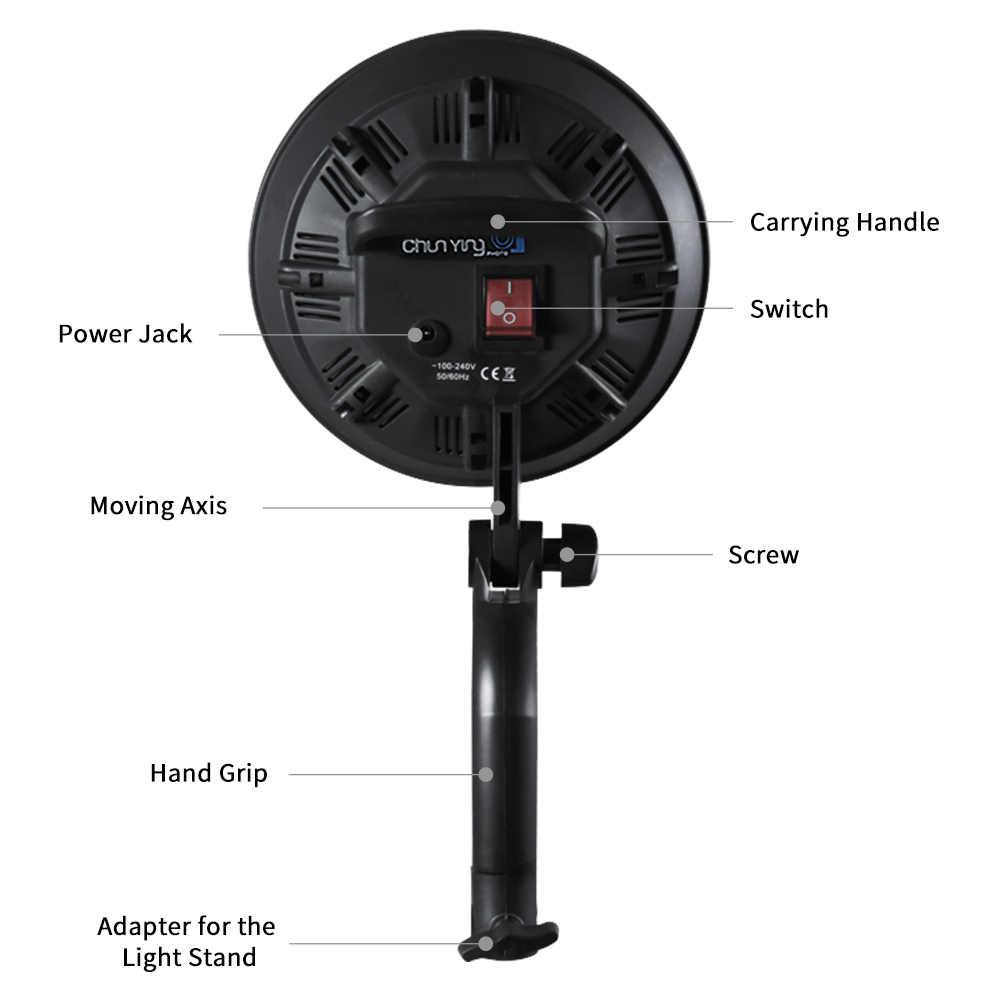 การถ่ายภาพ 50x70 ซม.LED โคมไฟลูกปัด Softbox Lighting Kit ต่อเนื่องระบบกล้องอุปกรณ์เสริมสำหรับสตูดิโอถ่ายภาพ
