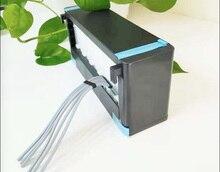 for EPSONL1800 L1300 L850 L810 L805 801 damper with ink supply printer parts