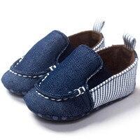 Мягкая подошва для малышей; кожаная обувь для маленьких мальчиков и девочек; обувь для малышей