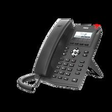 IP телефон Fanvil X1SP IP телефон VOIP беспроводной телефон Бизнес Офис Отель HD аудио поддержка EHS беспроводная гарнитура IP телефон