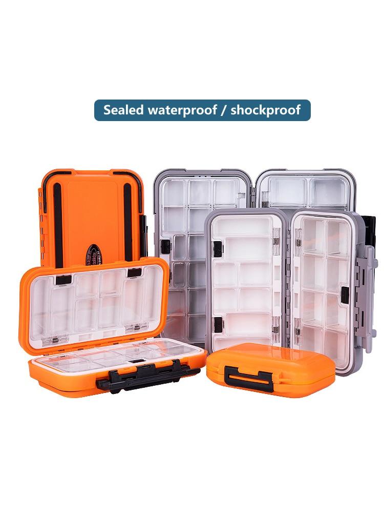 Buy Fishing Tackle Boxes Great Deals On Fishing Tackle Boxes With Free Shipping 588764 Ankarsviksskola