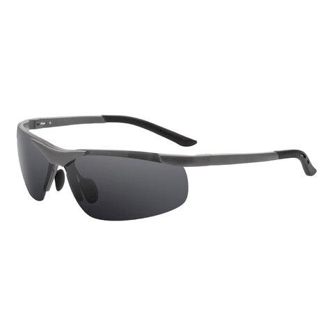 JULI Polaroid Sunglasses Men Polarized Driving Sun Glasses Mens Sunglasses Brand Designer Fashion Oculos Male Sunglasses 888C Pakistan