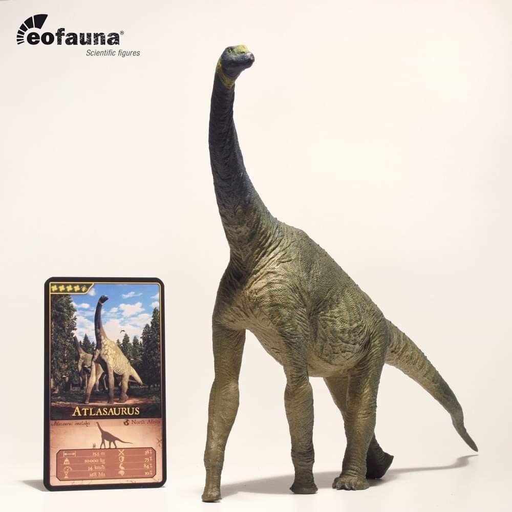 Collecta 88547 argentinosaurus 24 cm dinosaurios