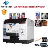 Thermal/Portable Photo Printer Label/Thermic Printer Sublimation Machine Multifunction Laser/3d/Color Inkjet/Phone Printer UV A4
