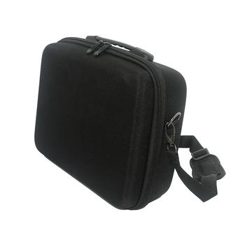 RCtown Shoulder Backpack Carry Case Portable Storage Bag for Visuo ZEN K1 5G Wifi FPV RC Drone 6