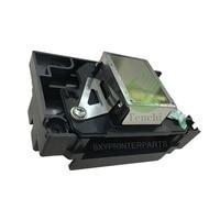 Original 99% new Printer head for Epson PX660/T50/T59/T60/L800/L805/L850/TX650