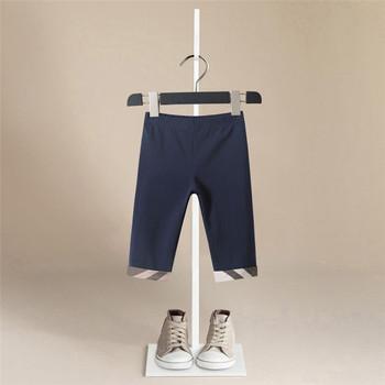 2020 nowe spodnie dla dzieci Boys Baby Casual spodnie dla dzieci odzież bawełna chłopcy długie spodnie Boys Baby odzież spodnie sportowe wiosna marka tanie i dobre opinie HOMIESTTEXTILE Koreański CN (pochodzenie) COTTON Dziewczyny Dobrze pasuje do rozmiaru wybierz swój normalny rozmiar Wiosna i jesień