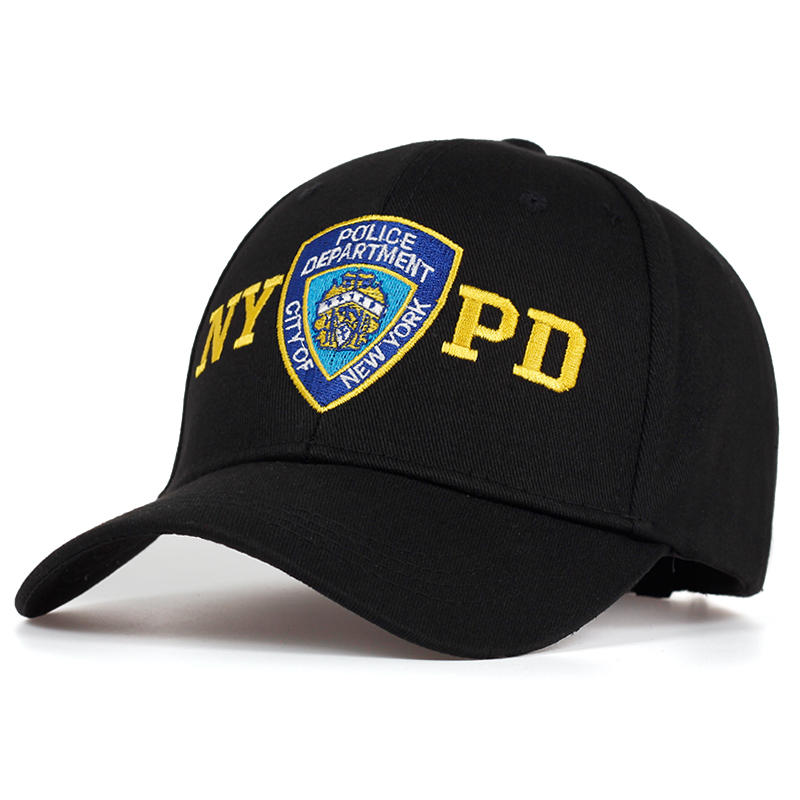Vegan Cow Logo Illustration Unisex Baseball Cap Outdoor Sport Baseball Hats Adjustable Trucker Caps Dad-Hat