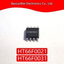 5 pces ht66f0021 ht66f0031 8 pinos sop 16 pinos nsop 16nsop 20 pinos ssop 20 chip ssop ic componentes eletrônicos circuitos integrados