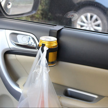 Hook-Cup Holders Drink-Bottle Jeep Dash-Mount Interior Fortrucks Auto Durable Can Window
