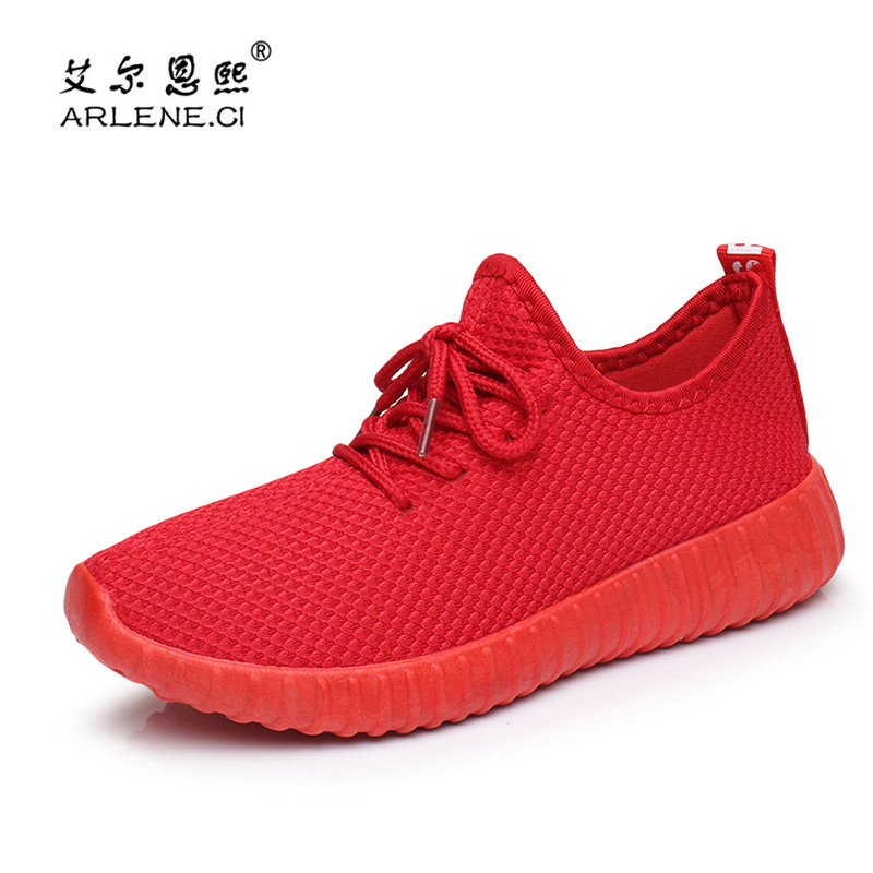 Basket Femme 2019 Hot Sale Women Tennis Shoes Soft Breathable Sneakers Trainers Chaussures Femmes Zapatos Mujer Tenis Feminino