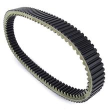 Motorcycle-Belt-Parts Dominator Assailant-Drive Raider for Bennche Cowboy Spire 1000x800/1000