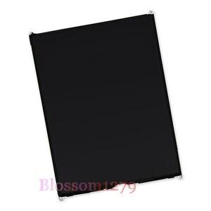 Оригинальный ЖК экран премиум класса 1 шт., стеклянная панель для Apple iPad 7 10,2 2019 7 го поколения A2197 A2198 A2200, замена для ремонта|ЖК-экраны и панели для планшетов|   | АлиЭкспресс