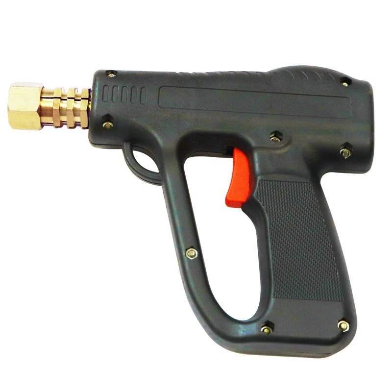 1pc Welding Gun Lock Head Copper Tighten Head Of Dent Pulling Machine Spot Welding Torch For Car Sheet Metal Repair Dent Puller