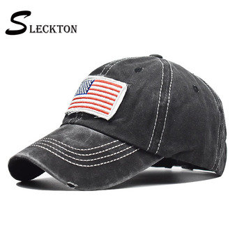 SLECKTON 2020 Casual Ponytail Cotton Baseball Cap Fashion Snapback Visors Caps Hip Hop Fitted Cap Embroidered Sun Hats for Women 10
