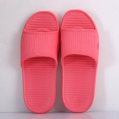 Couple-Indoor-Eva-Home-Hotel-Sandals-Slippers-Women-Summer-Non-slip-Bathroom-Home-Slippers-Men-Hospitality (6)