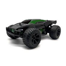 Chilidren 1:22 RC Racing Car Toys Full Scale 4WD 2.4GHz Mini