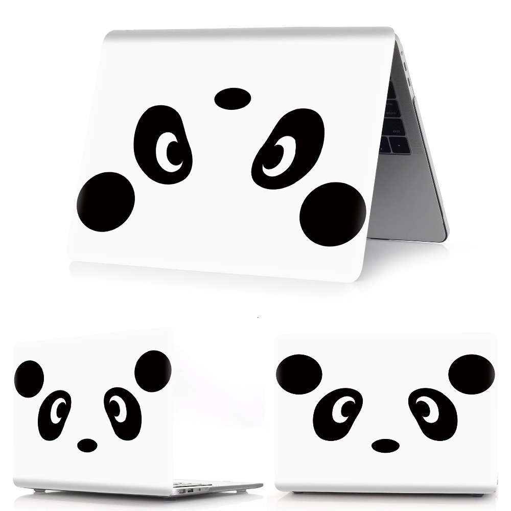 Fashion Personality Hard Case for Macbook 41