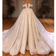 Роскошный с оборками; Платья для свадебной вечеринки женские