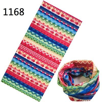 1168-s238