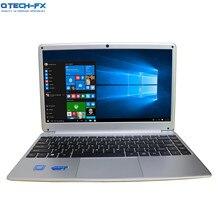 """1"""" Intel Pentium 4 ядерный 8 Гб Оперативная память SSD 64 ГБ и 1 ТБ/1000/750G HDD Windows10 офисного арабский azerty-клавиатура с испанским и русским языками"""