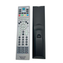 Controle remoto adequado para lg serviço tv mkj39170828 24lv570m 28lv570m 32lv570m 43lv570m
