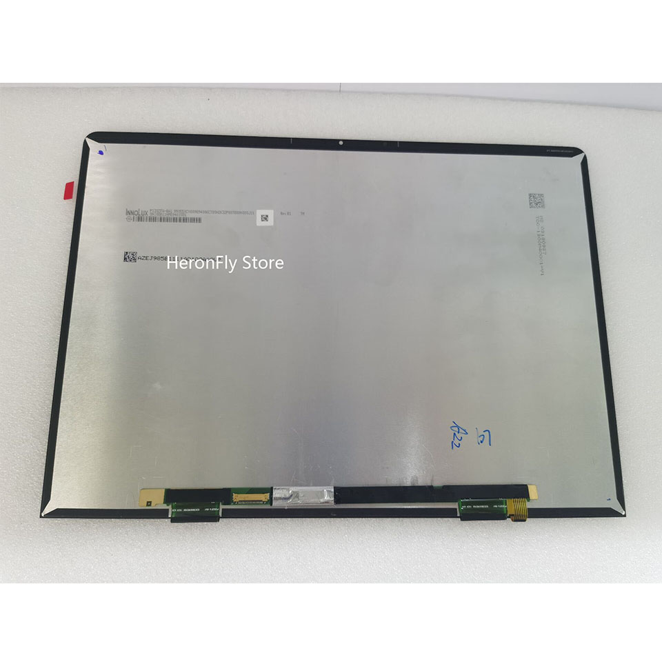 "For Toshiba Satellite P50T S50T M50T 15.6/"" Touch Screen Digitizer Sensor Only"