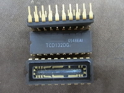 1 ���./�ݧ�� TCD132DG TCD132D TCD132 CDIP CCD �ݧڧߧ֧ۧߧ�� �էѧ��ڧ� �ڧ٧�ҧ�ѧا֧ߧڧ� ����ӧ�� ����� IC. �� �ߧѧݧڧ�ڧ�
