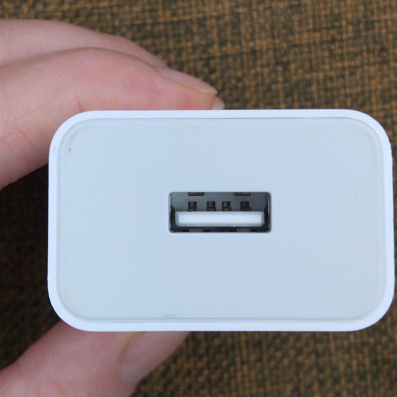 Image 2 - Оригинальный Xiaomi mi A3 9se USB зарядное устройство Быстрый Настенный адаптер быстрой зарядки кабель type C для красного mi Note 7 K20 pro mi 9T CC9 A2 A1-in Зарядные устройства from Мобильные телефоны и телекоммуникации on AliExpress