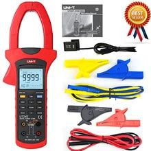 Fluke 115/DIGITAL Multimeter multim/ètre